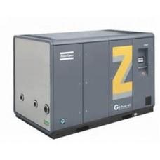 Atlas Copco ZR 110 Oil-free Rotary Screw Compressor