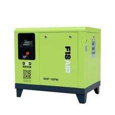 BALDOR BD-7.5EPM Air Compressor