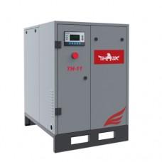 BLT TH-4 Air Compressor