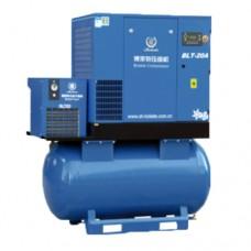 BLT BLT-5A Air Compressor