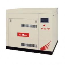 BLT TH-7.5PM Air Compressor