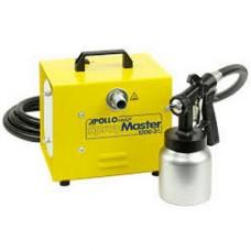 Bambi Air Compressor Apollo HVLP Range Spraymaster TM