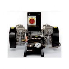 Bambi Air Compressor FS Range FSP150