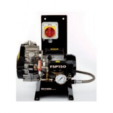 Bambi Air Compressor FS Range FSB150