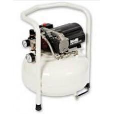 Bambi Air Compressor HT Range HT24