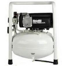 Bambi Air Compressor HT Range HT15