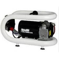 Bambi Air Compressor HT Range HT3
