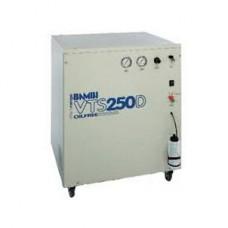 Bambi Air Compressor VT Range VTS200