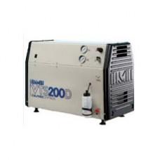 Bambi Air Compressor VT Range VTS150