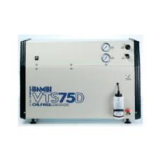 Bambi Air Compressor VT Range VT300D