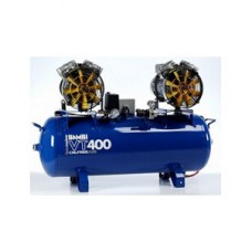 Bambi Air Compressor VT Range VT250