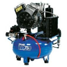 Bambi Air Compressor VT Range VT150