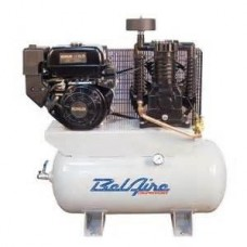 Bel 2061V Air Compressor