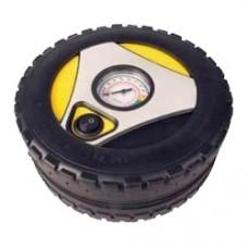 Bel 2061V Air Compressor wheel