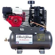 Bel 318H Air Compressor