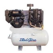 Bel 338VE Air Compressor