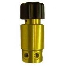 Bel 338VE Air Compressor regulator
