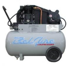 Bel 5020P Air Compressor
