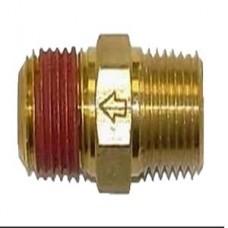 Bel 5020P Air Compressor check valve