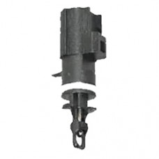 Bel 5020P Air Compressor temperature sensor