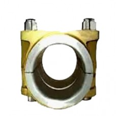Bel 5026VP Air Compressor connecting rod