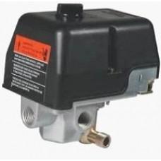 Bel 5026VP Air Compressor pressure switch
