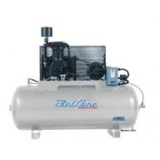 Bel 5312HE Air Compressor