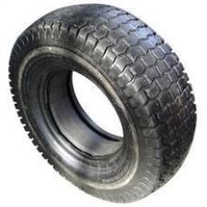 Bel 5312HE Air Compressor wheel