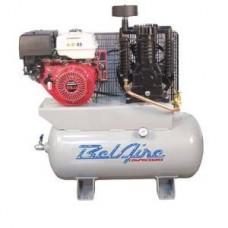 Bel 5312VE Air Compressor