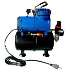 Bendix 10756X Air Compressor