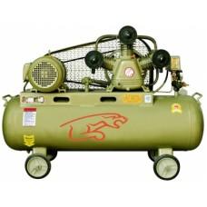 Bendix 922 Air Compressor