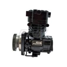 Bendix BA-921 Air Compressor
