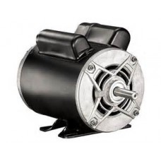 Bendix BA-921 Air Compressor motor