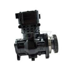 Bendix Kz1087 Air Compressor
