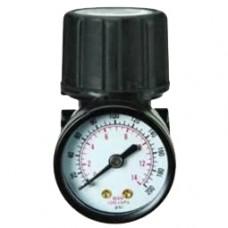 Bendix Kz1087 Air Compressor regulator