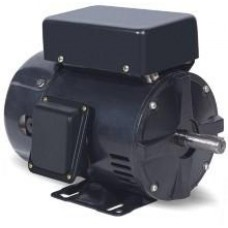 Bendix TF-700 Air Compressor motor