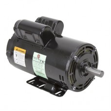 Bendix TU-FLO501 Air Compressor motor