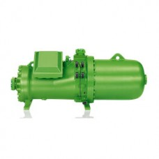 Bitzer CSH series Semi-Hermetic Compact Screw Compressor For standard refrigerants CSH6563-40(Y)