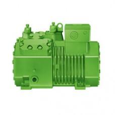 Bitzer ECOLINE P series Reciprocating Semi-Hermetic Compressors For R290/R1270 2CESP-3(P)