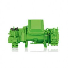 Bitzer HSK series Semi-Hermetic Screw Compressor For standard refrigerants HSK5343-30(Y)