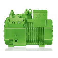 Bitzer OCTAGON R410A series Reciprocating Semi-Hermetic Compressors For R410A 4CDC-9(Y)