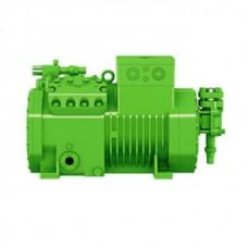 Bitzer ECOLINE Reciprocating Semi-Hermetic Compressors For Standard Refrigerants 2CES-3(Y)