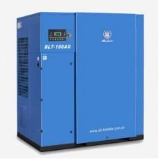 Bolaite BLT-100AG Air Compressor