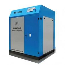 Bolaite BLT-150A Air Compressor