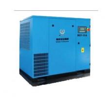 Bolaite BLT-15A Air Compressor