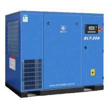 Bolaite BLT-20A Air Compressor