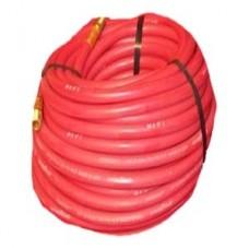 Bolaite BLT-20A Air Compressor hose