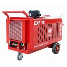 Bolaite EXP18 Air Compressor