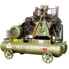 Bolaite W30 Air Compressor