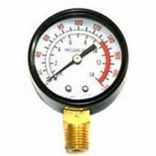 Bolaite W30 Air Compressor connecting rod
